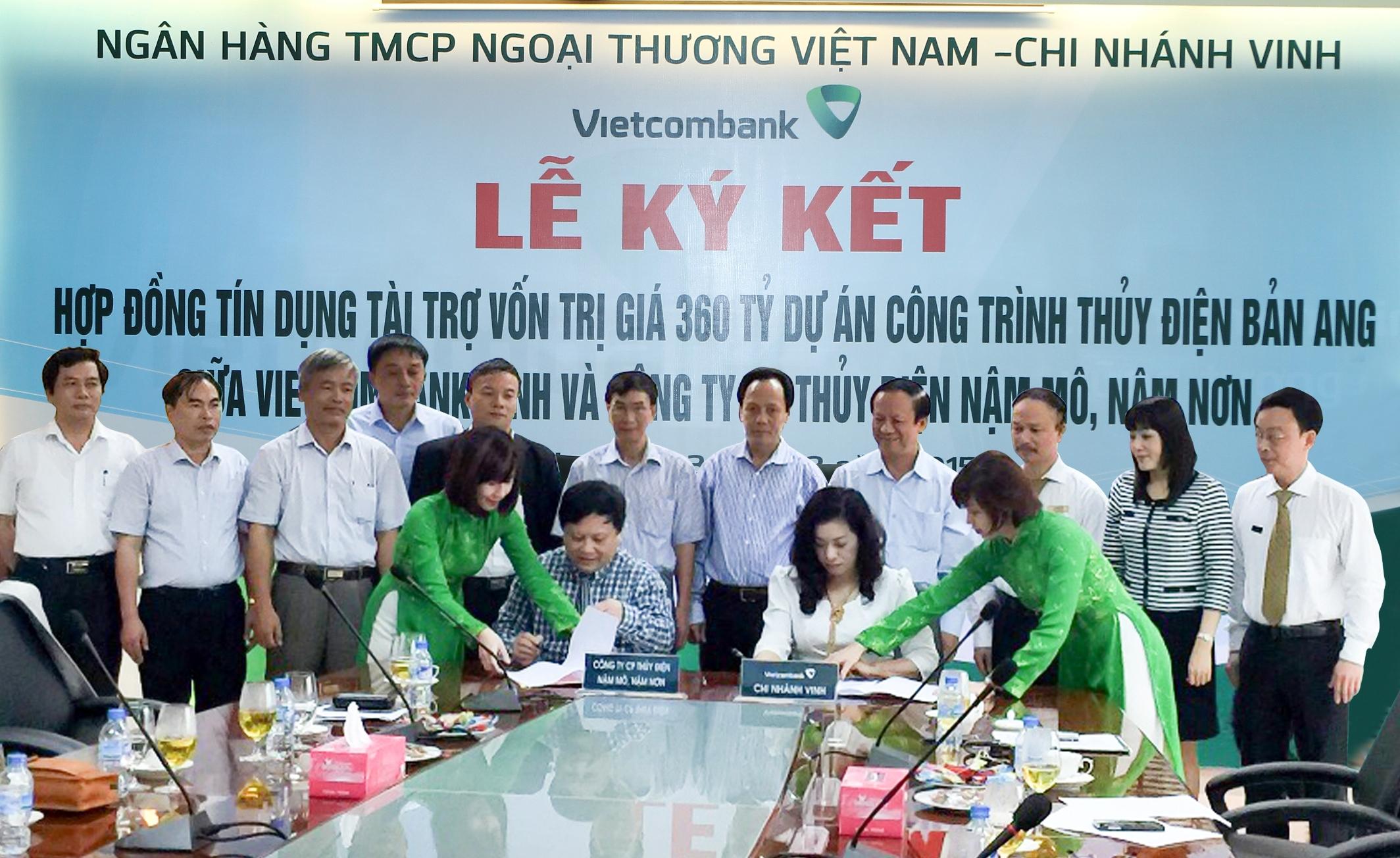 Ngân Hàng TMCP Bắc Á - CN Gia Lâm - Home   Facebook