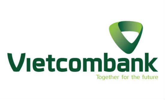 Ý nghĩa logo của các ngân hàng Việt - Ảnh 1