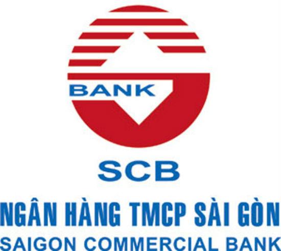 Ý nghĩa logo của các ngân hàng Việt - Ảnh 4
