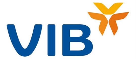 Ý nghĩa logo của các ngân hàng Việt - Ảnh 5