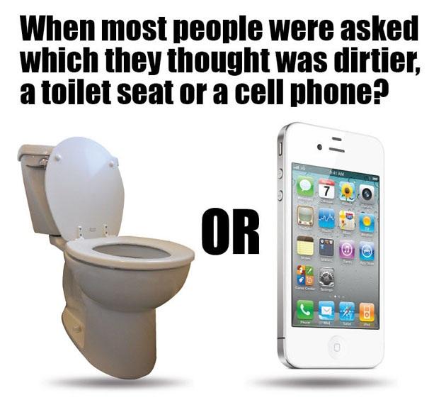 thiet bi ve sinh viglacera xạch hơn điện thoại