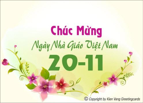 thiep_chuc_mung_ngay_nha_giao_vn_20_11.j