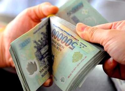 Lãnh đạo các Tập đoàn Nhà nước: Lương 36 triệu đồng/tháng vẫn... khó sống