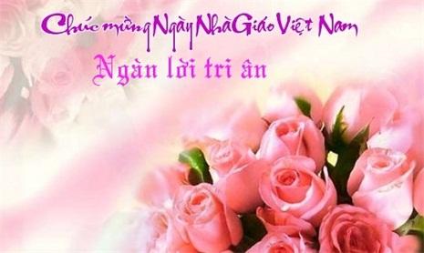 Chúc Mừng Ngày Nhà Giáo 20.11  Tin_nhan_sms_chuc_mung_thay_co