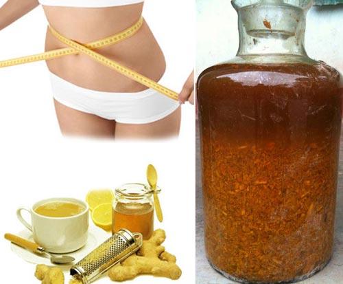 Image result for top 15 cách giảm béo bụng sau sinh mổ