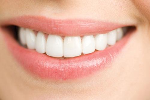 Kết quả hình ảnh cho và có được một hàm răng trắng sáng