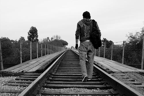 Bildergebnis für người cô đơn