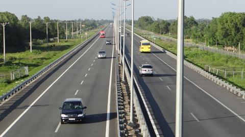 Cao Bằng muốn vay Trung Quốc 300 triệu USD để làm đường cao tốc
