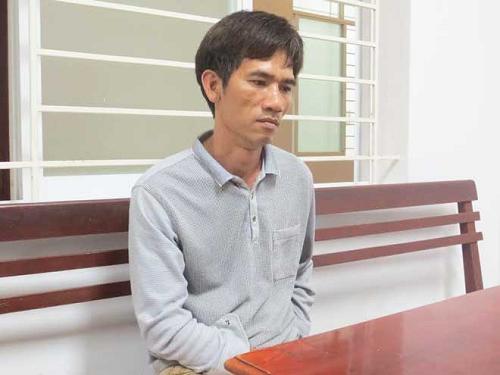 Bắt nghi phạm sát hại người tình rồi chở thi thể từ TP HCM về Bà Rịa-Vũng Tàu phi tang