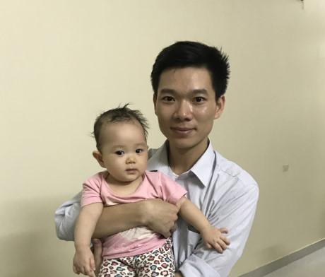 Bộ trưởng y tế cảm ơn luật sư bào chữa trong việc BS Lương được tại ngoại
