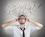 Suy giảm trí nhớ, cảnh báo những diễn biến xấu nhất sẽ xảy ra