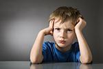 Trẻ chậm nói so với mốc tuổi có đáng lo ngại không