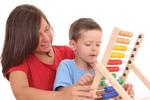 Con CHẬM NÓI sẽ khó khăn đủ điều và cách cha mẹ giúp được con