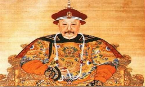 Sau 20 năm, danh tính Tiểu Yến Tử ngoài đời thật phim Hoàn Châu Cách Cách mới được tiết lộ - Ảnh 4.