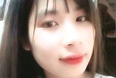 Thiếu nữ 19 tuổi mất tích bí ẩn khi đi làm thêm