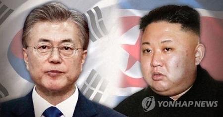 Tổng thống Hàn Quốc đảm bảo sẽ không có chiến tranh Triều Tiên