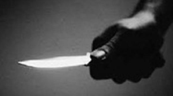 Điều tra vụ nam thanh niên bị bạn tình đồng tính cứa cổ rồi cướp SH