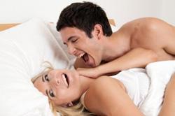 """Bật mí """"tuyệt chiêu"""" nâng cao đời sống tình dục nữ"""