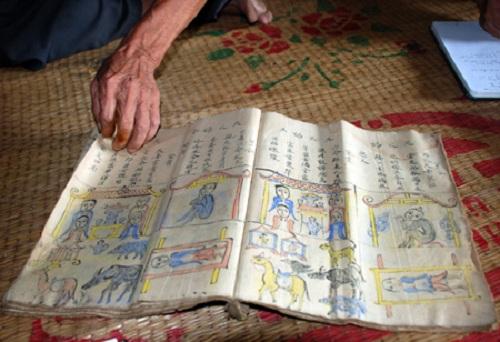 Ấn tượng đi tìm bùa yêu hay chuyện kể về ông Tơ thời hiện đại
