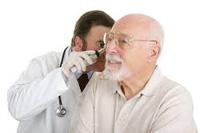 Phẫu thuật không khỏi nhưng nhờ cách này mà tôi hết ù tai, điếc tai