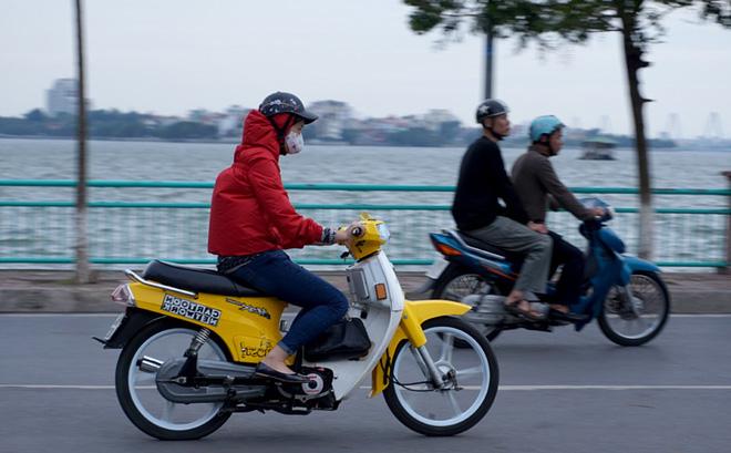 Dự báo thời tiết ngày 18/10: Miền Bắc tiếp tục lạnh, Nam Bộ mưa lớn