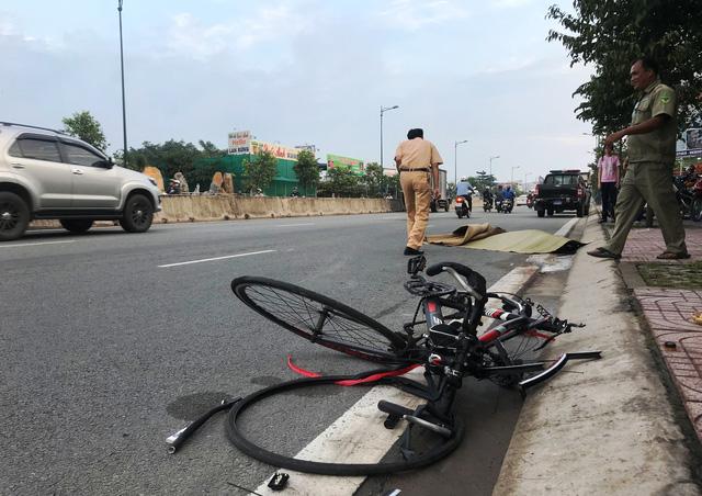 Tin tai nạn giao thông mới nhất ngày 21/10/2017