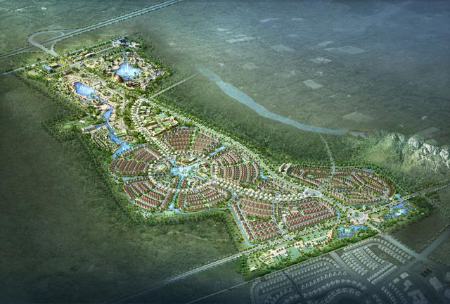 """Chi 3 tỷ USD làm siêu dự án, Chúa đảo Tuần Châu có """"quá sức"""" ?"""