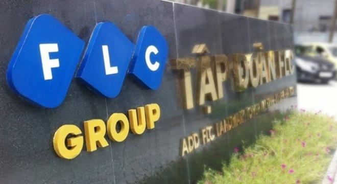 Em gái Phó Tổng giám đốc FLC  bị phạt 42,5 triệu đồng