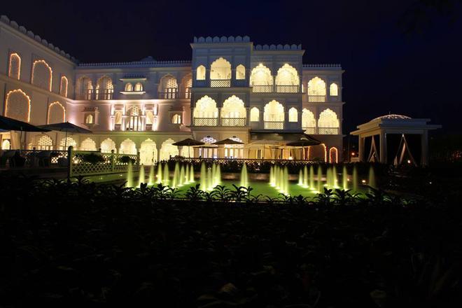Chiêm ngưỡng tòa lâu đài 15 triệu đô siêu sang của ông chủ Khaisilk - Ảnh 5.