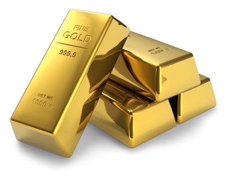 giá vàng hôm nay 6 11 giá vàng sjc đứng chững chờ cơ hội tăng giá