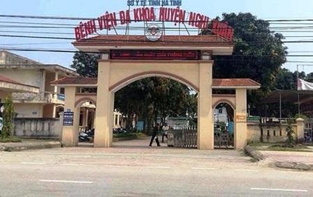 Bộ Y tế chỉ đạo làm rõ vụ sản phụ tử vong bất thường tại Hà Tĩnh