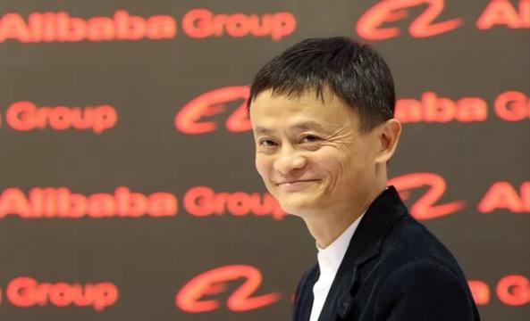 Alibaba thẳng tay đóng cửa 240.000 gian hàng buôn bán hàng giả
