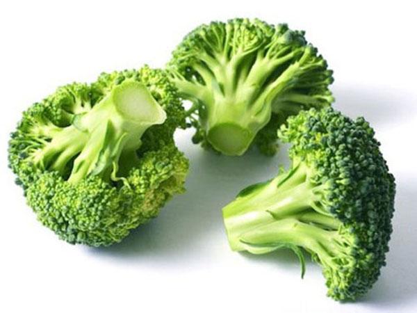 7 loại rau củ thần thành giúp bạn giảm cân tốt hơn