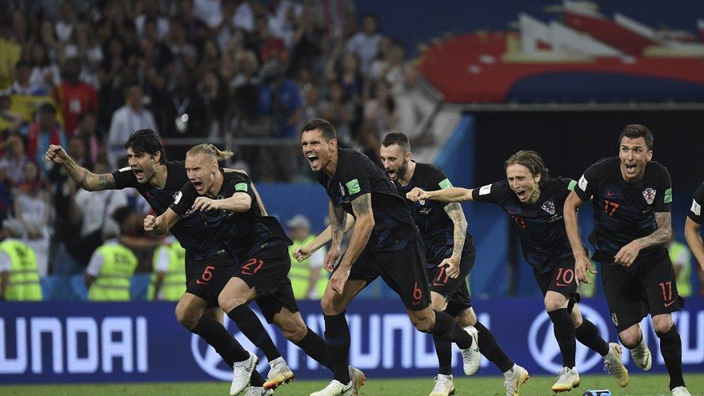 Thể thao - Lịch thi đấu World Cup 2018: Hồi hộp chờ đợi tân vương (Hình 3).