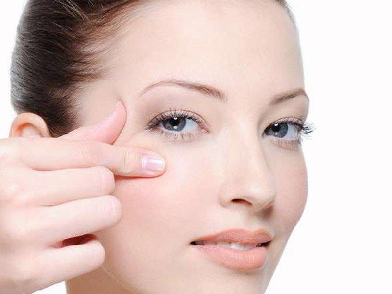 Sức khỏe - Trào lưu phẫu thuật mở góc mắt: Gặp biến chứng sẽ làm mắt xấu hơn