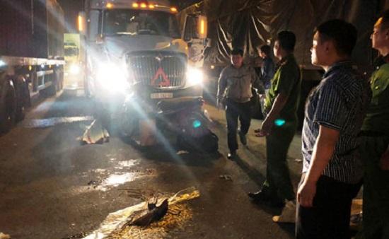 TP.HCM: Hỗn chiến sau tai nạn giao thông khiến 2 người thương vong