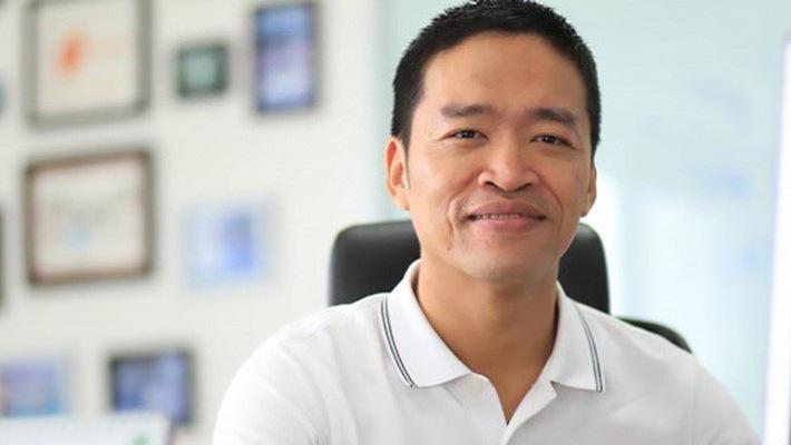 Sự cố sập mạng VNG: CEO Lê Hồng Minh gửi thư xin lỗi, cam kết bồi thường thiệt hại