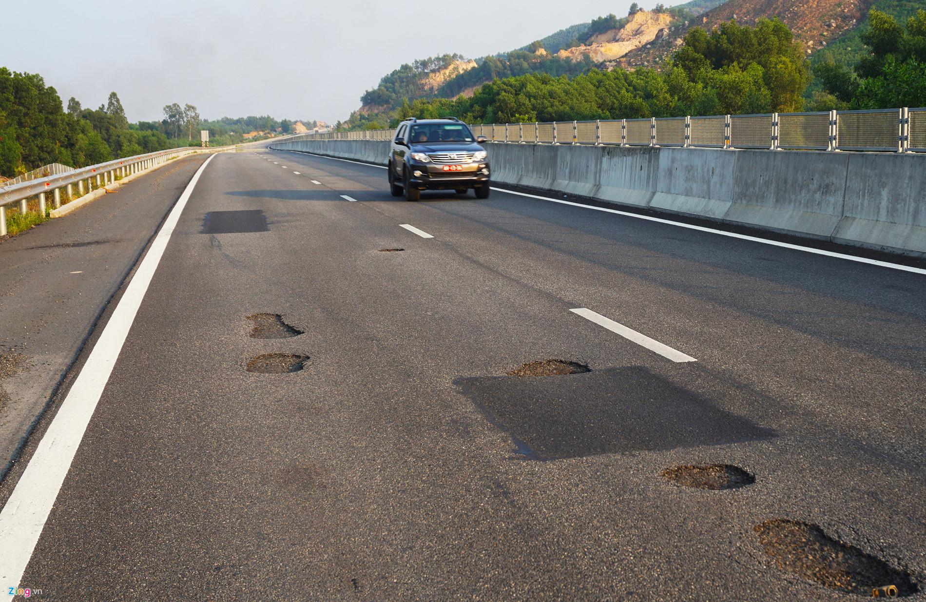 Cao tốc Đà Nẵng - Quảng Ngãi: Con đường tỷ đô và dấu hỏi trách nhiệm
