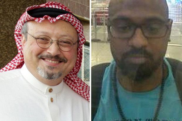 Vụ sát hại nhà báo Khashoggi: Nghi phạm chết trong một vụ
