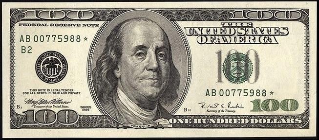 Lãnh đạo Cần Thơ nói gì về vụ đổi 100 đô bị phạt 90 triệu đồng?