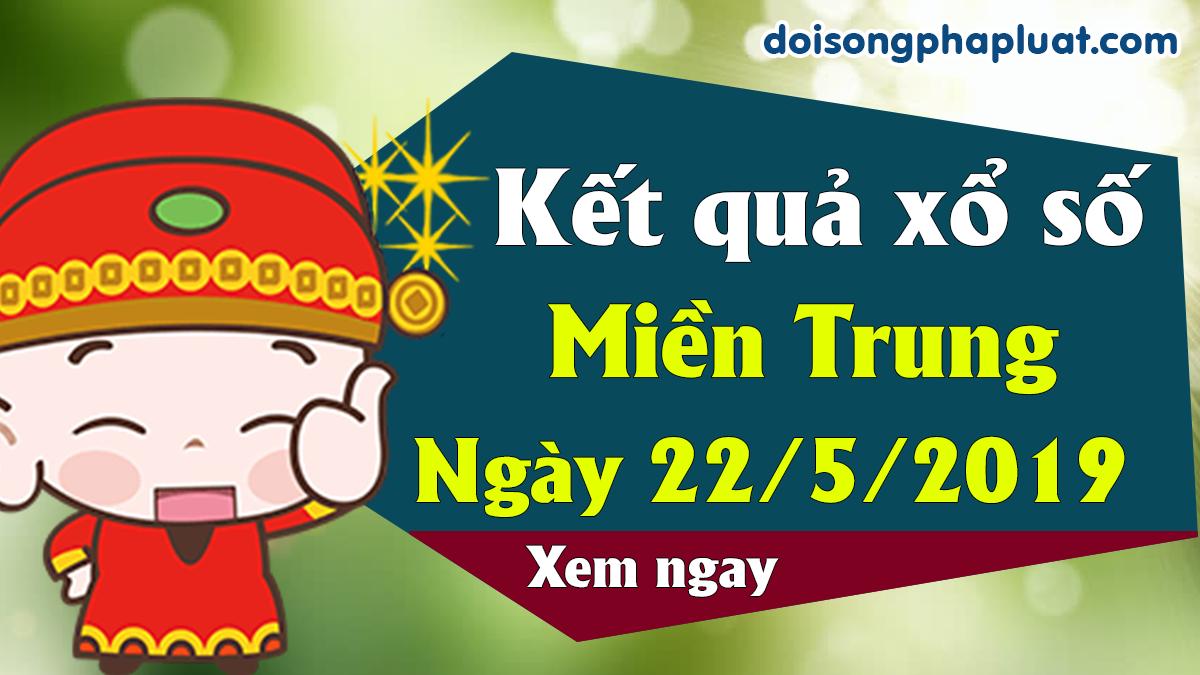 Xo So Mien Trung - trello.com