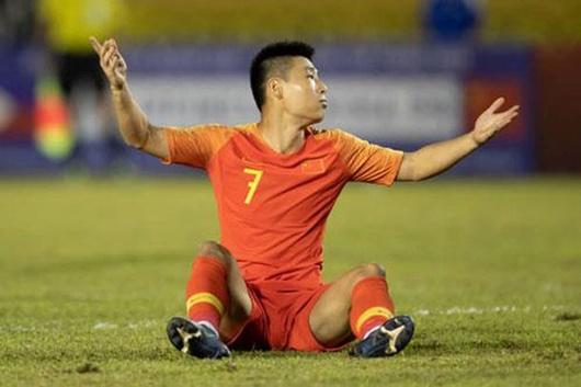 - Báo Trung Quốc thất vọng vì đội nhà, ca ngợi tuyển Việt Nam ở vòng loại World Cup