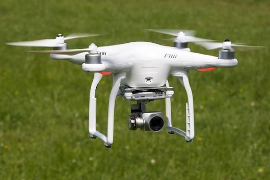 - Tạm thời cấm flycam bay trong bán kính 8 km quanh sân bay