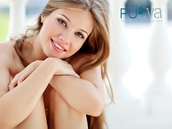 - Bổ sung estrogen đúng cách đạt hiệu quả bất ngờ