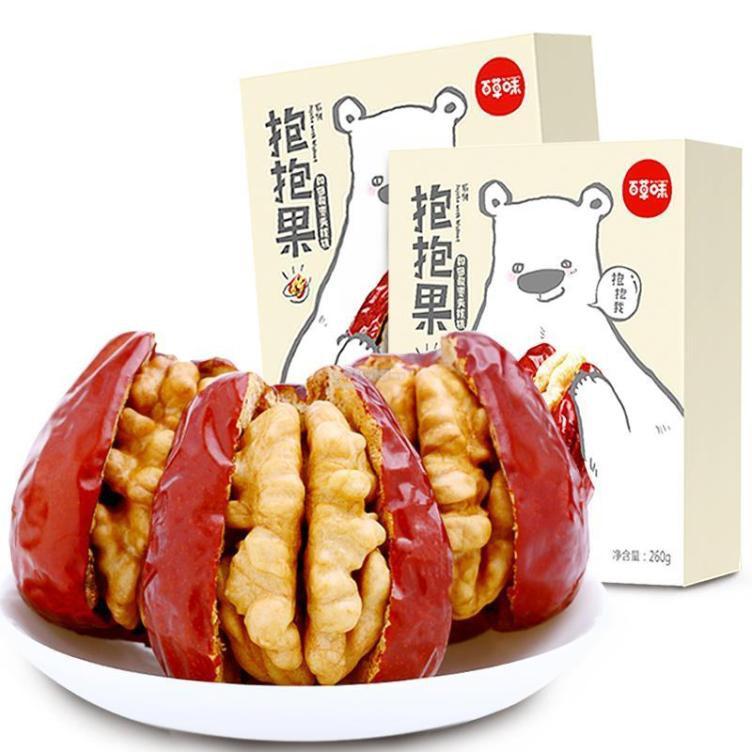 - Pepsi bất ngờ chi 705 triệu USD thâu tóm doanh nghiệp bán snack online ở Trung Quốc