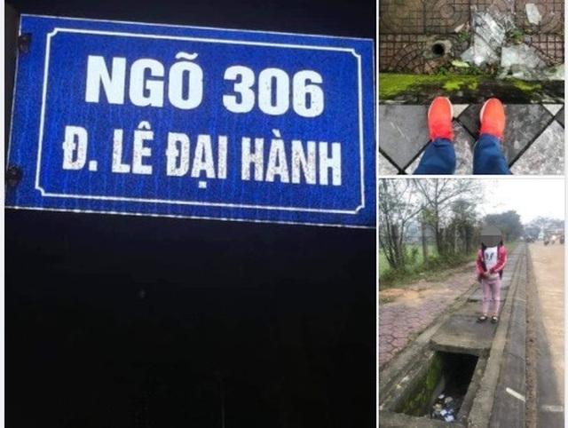 Vụ ông Đoàn Ngọc Hải viết tâm thư về 'hố tử thần' ở Hà Tĩnh: Chủ tịch thị xã Kỳ Anh nói gì?