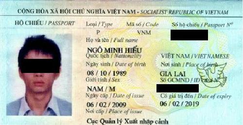 VN-hacker-arrested-1-08942-3747-13830407