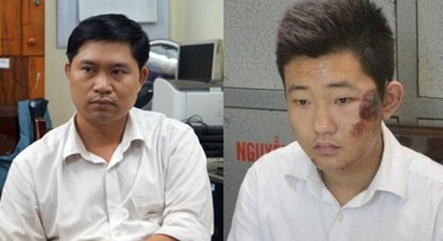 Tìm kiếm nạn nhân bị bác sĩ ném xác phi tang ở cầu Thanh Trì là sai lầm cơ bản