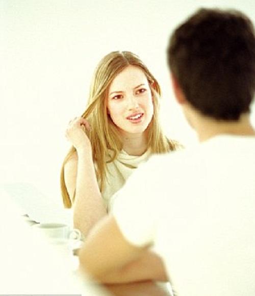 Chấm dứt mối quan hệ: Đàn ông mất 1 tháng, phụ nữ chỉ cần 6 ngày
