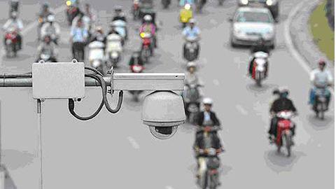 Vụ Cát Tường: Camera giao thông có ghi lại hành trình ném xác? - Ảnh 2